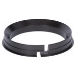 Vocas 114mm to 95mm WA Step Down Ring for MB-430 & MB-435