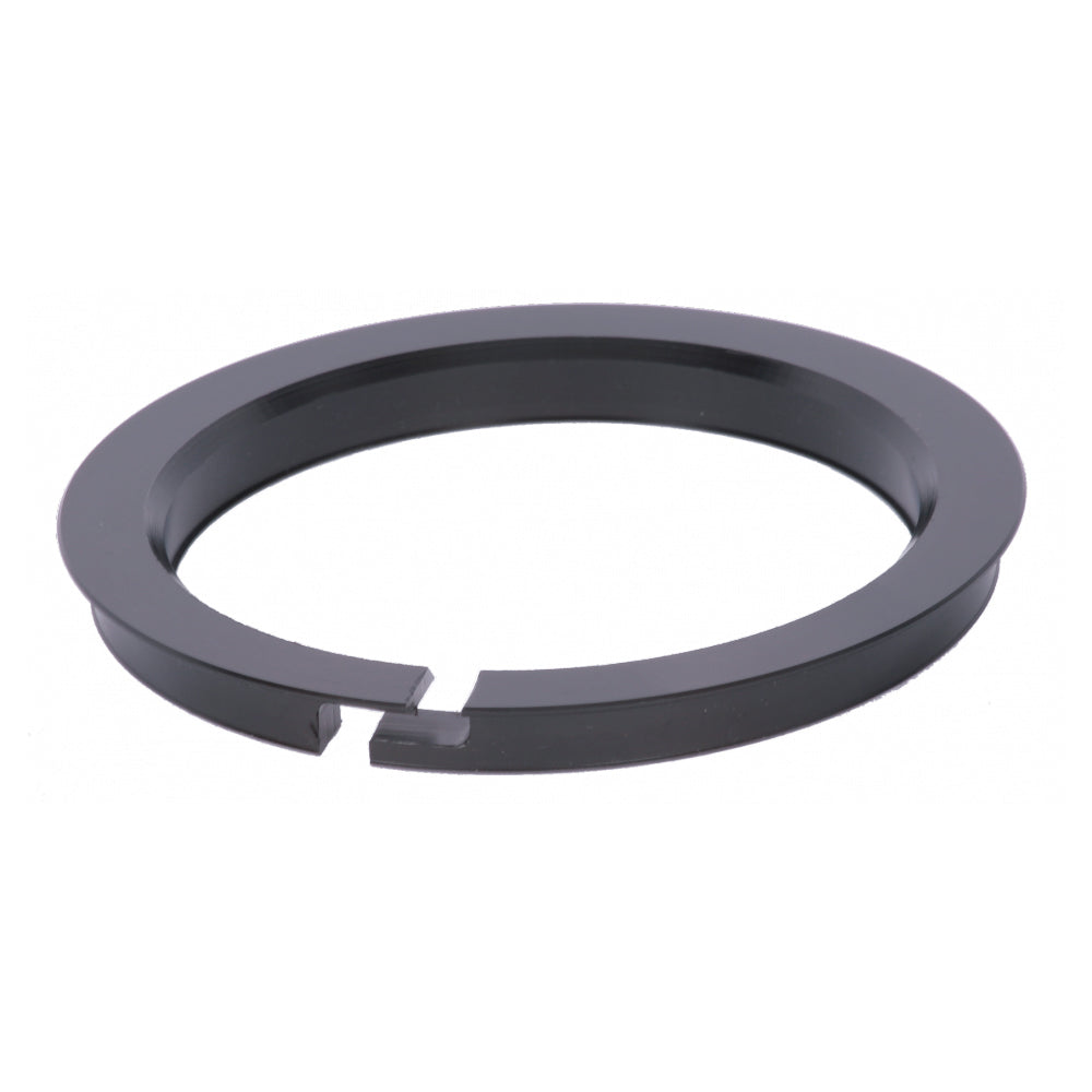 Vocas 114mm to 95mm Step Down Ring for MB-215 and MB-255