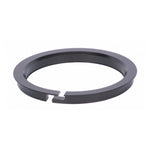 Vocas 114mm to 98mm Step Down Ring for MB-215 and MB-255