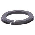 Vocas 114mm to 87mm Step Down Ring for MB-215 and MB-255