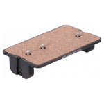 Vocas Separate Pro Support Type K Base Plate