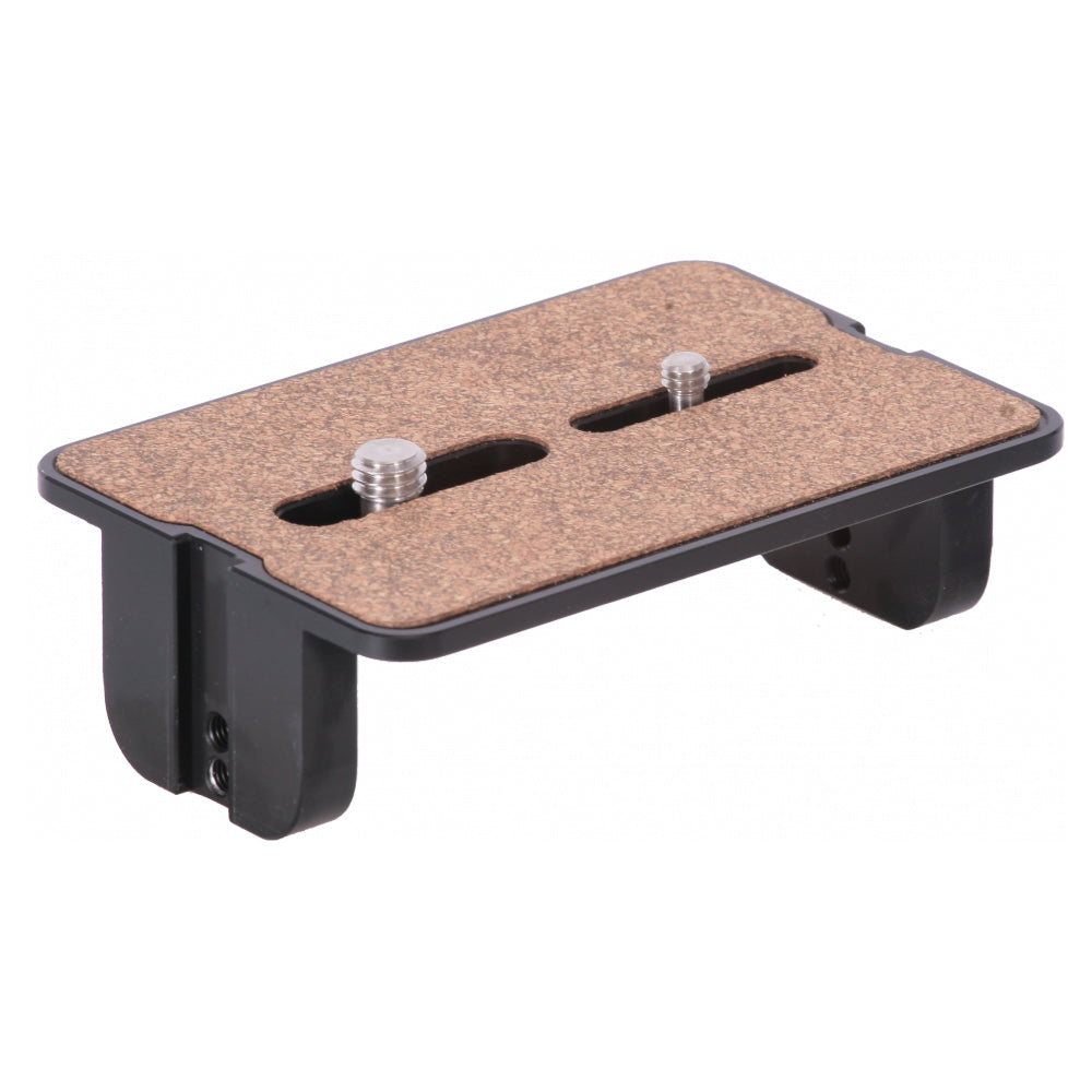 Vocas Separate Pro Support Type L Base Plate