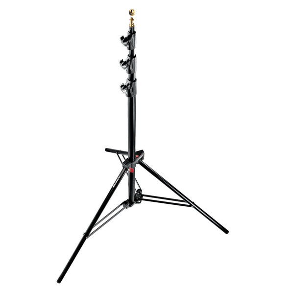 Manfrotto 1004BAC - Master Lightstand