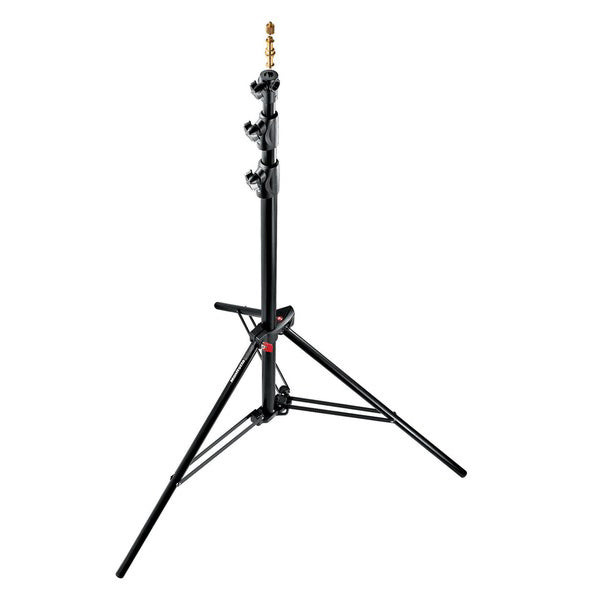 Manfrotto 1005BAC - Ranker Lightstand