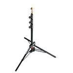 Manfrotto 1051BAC - Compact Lightstand