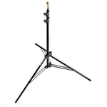 Manfrotto 1052BAC - Compact Lightstand