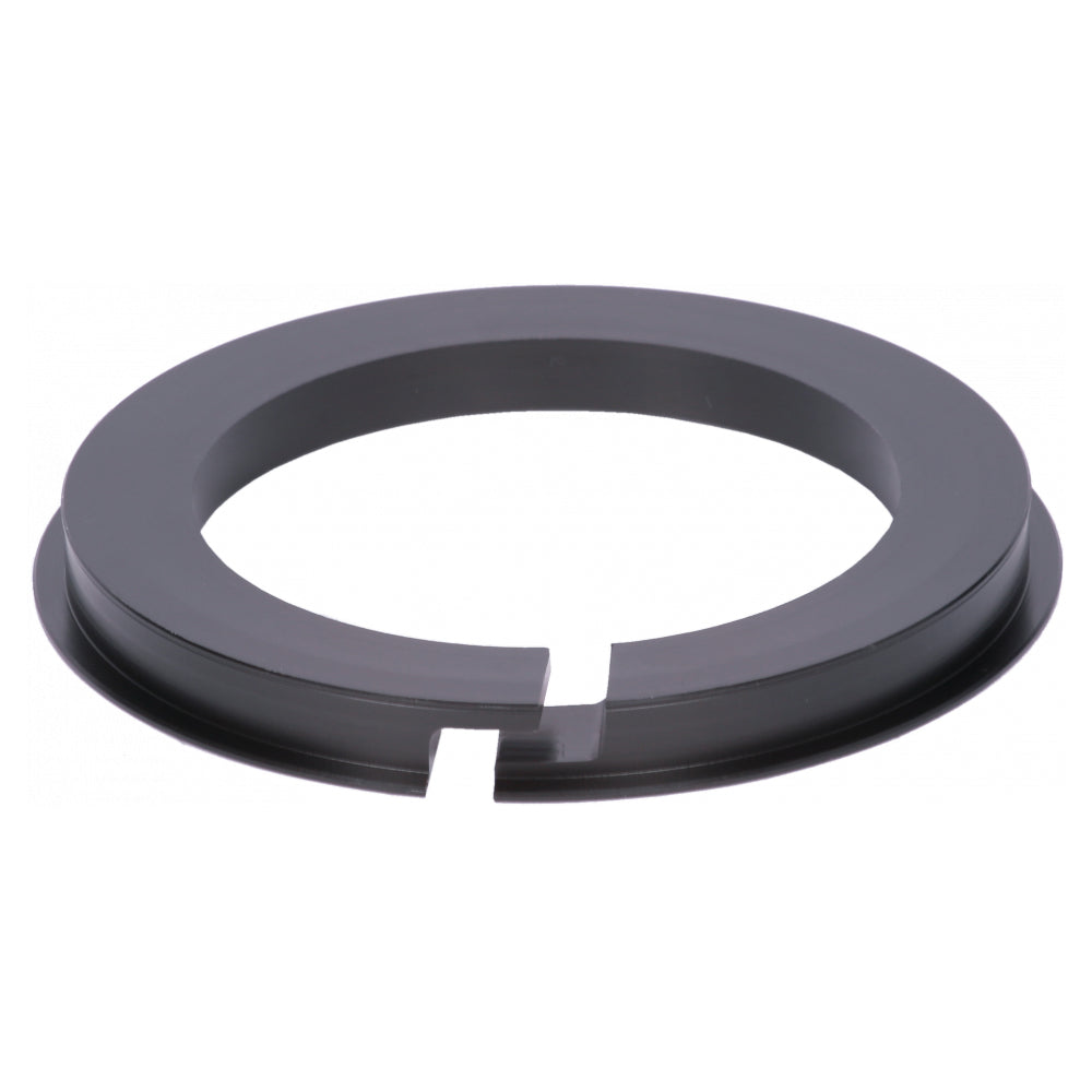 Vocas 114mm to 85mm Step Down Ring for MB-215 and MB-255