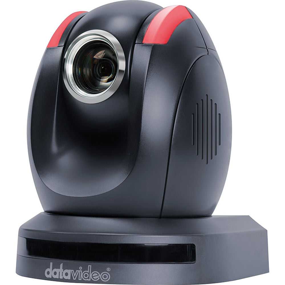 Datavideo PTC-150 HD/SD PTZ Remote Camera