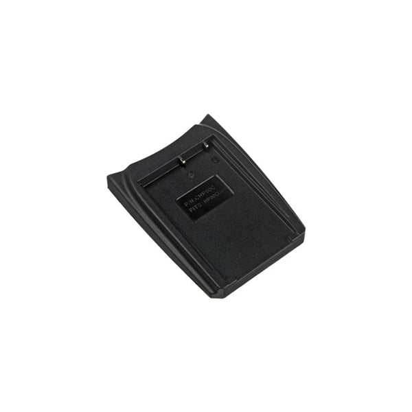 Hedbox RP-DFM50 Battery Charger Plate voor RP-DC50 Charger