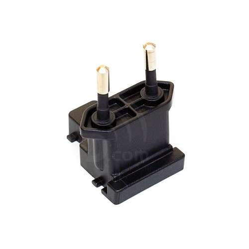 PAG PAGlink Euro Plug voor Micro Charger