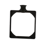 "Vocas Aluminium filter frame 4,5""x4,5"""