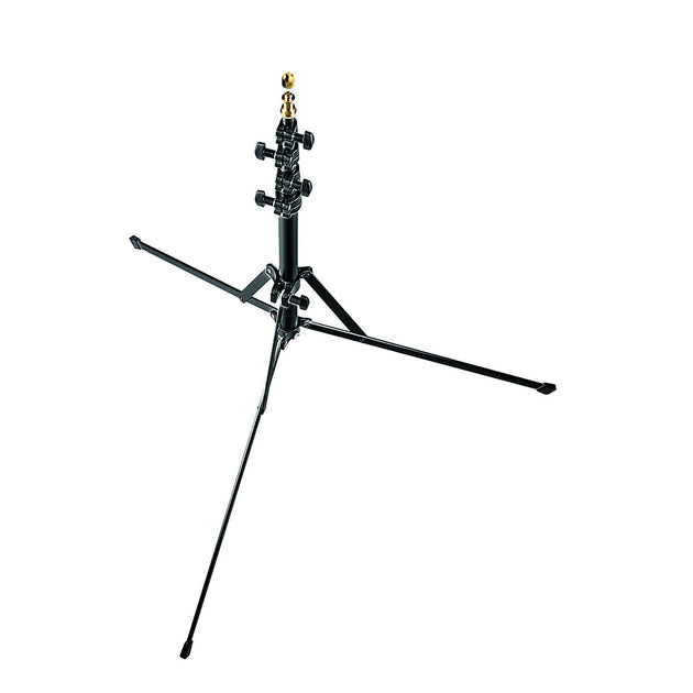Manfrotto 5001B - Nano Lightstand