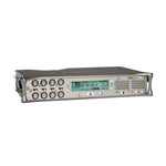 Sound Devices 788T-SSD Portable 8-kanaals TC recorder
