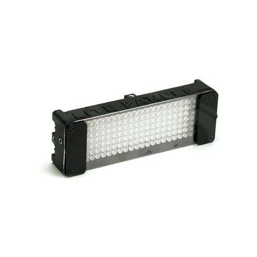 Litepanels MiniPlus Tungsten Flood (Alleen Fixture)