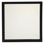 Litepanels 1x1 Honeycomb Grid - 30 Degree