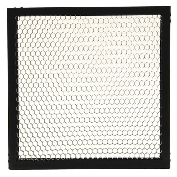 Litepanels 1x1 Honeycomb Grid - 60 Degree