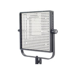 Litepanels 1x1 Mono Tungsten Flood