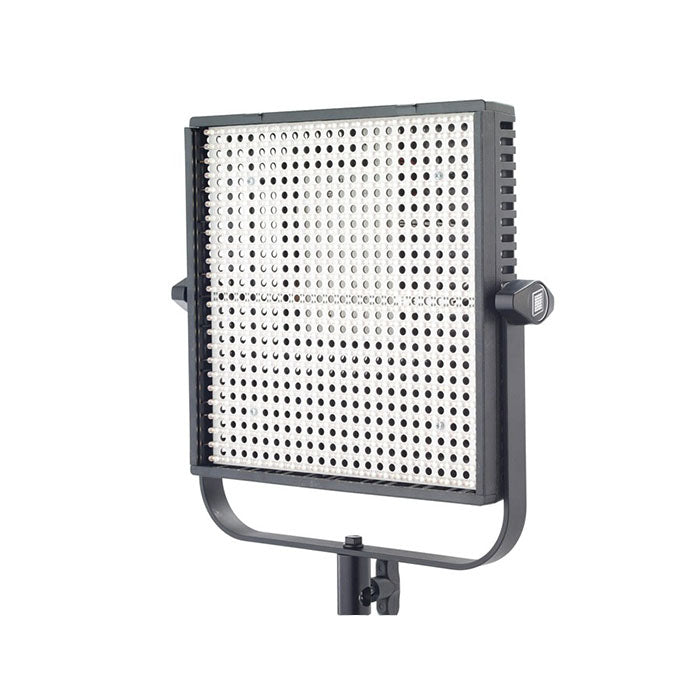 Litepanels 1x1 Mono Super-Spot Daylight