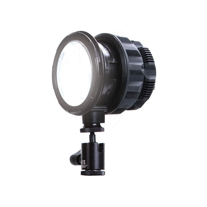 Litepanels Sola ENG - Daylight LED Fresnel