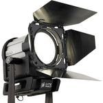 Litepanels Inca 6C - Tungsten LED Fresnel