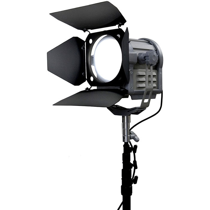 Litepanels Sola 6 Daylight Fresnel