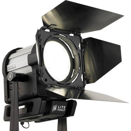 Litepanels Inca 6 Tungsten Fresnel