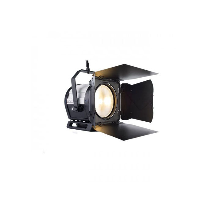 Litepanels Inca 12 - Tungsten LED Fresnel