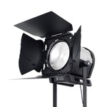 Litepanels Sola 9 - Daylight LED Fresnel