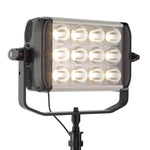 Litepanels Hilio T12 - Tungsten Hi-Output LED Panel