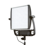 Litepanels Astra 6X Daylight