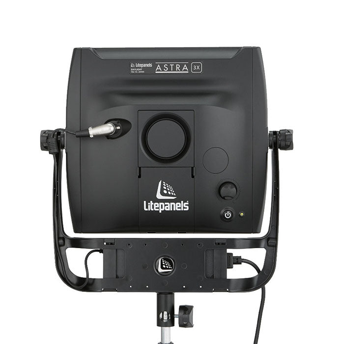 Litepanels Astra 3X Daylight