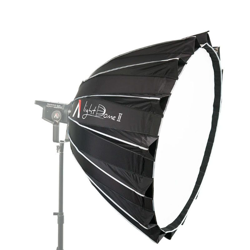 Aputure Light Dome MK2