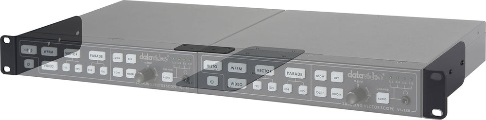 Datavideo RMK-1 rackmount kit