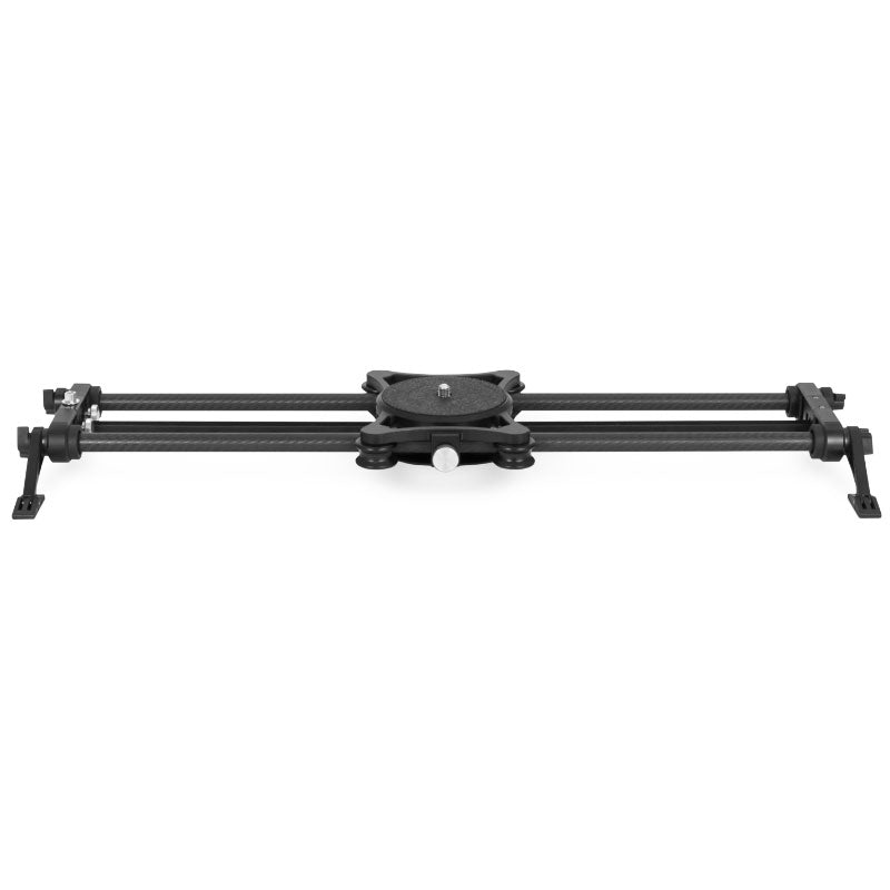 Rhino Slider Carbon 24""