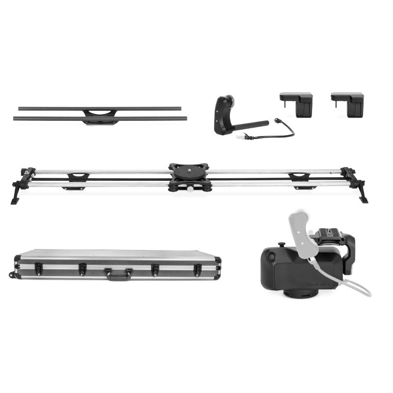 Rhino Ultimate Slider bundle