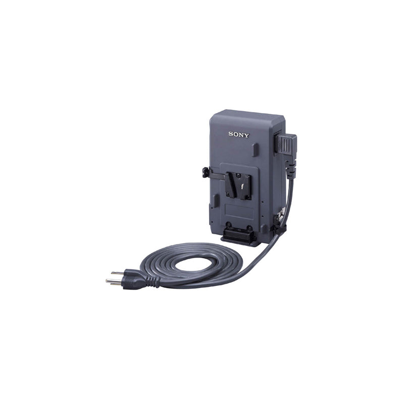 Sony AC-DN10 AC Adaptor/Charger