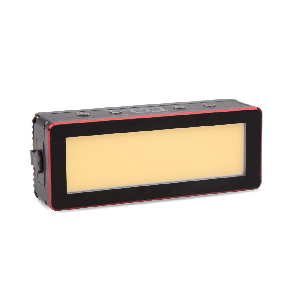Aputure Amaran AL-MW Waterproof Mini Led Light