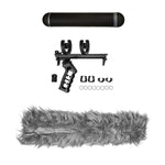 Sennheiser Basket Windshield kit 3