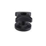 Camgear BC-1 Bowl Clamp