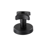 Camgear BC-3 Bowl Clamp