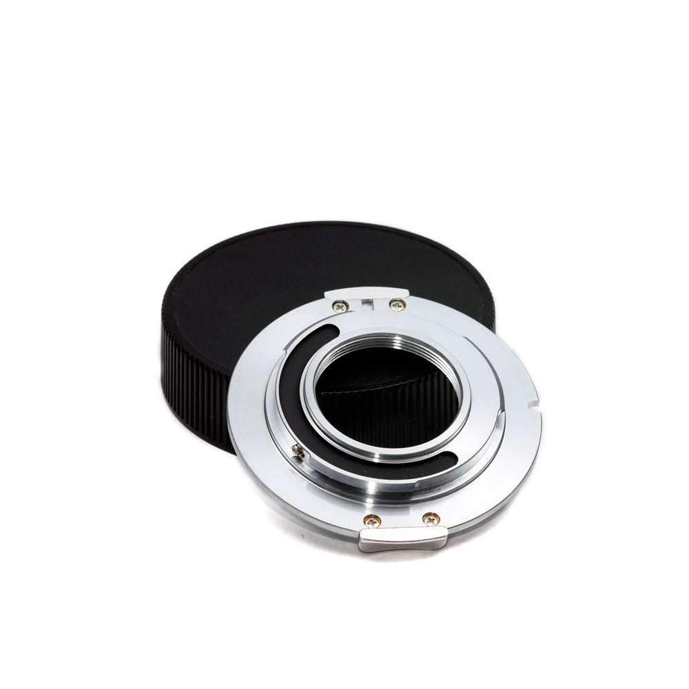 Metabones C Mount Lens to Micro 4/3 Adapter III