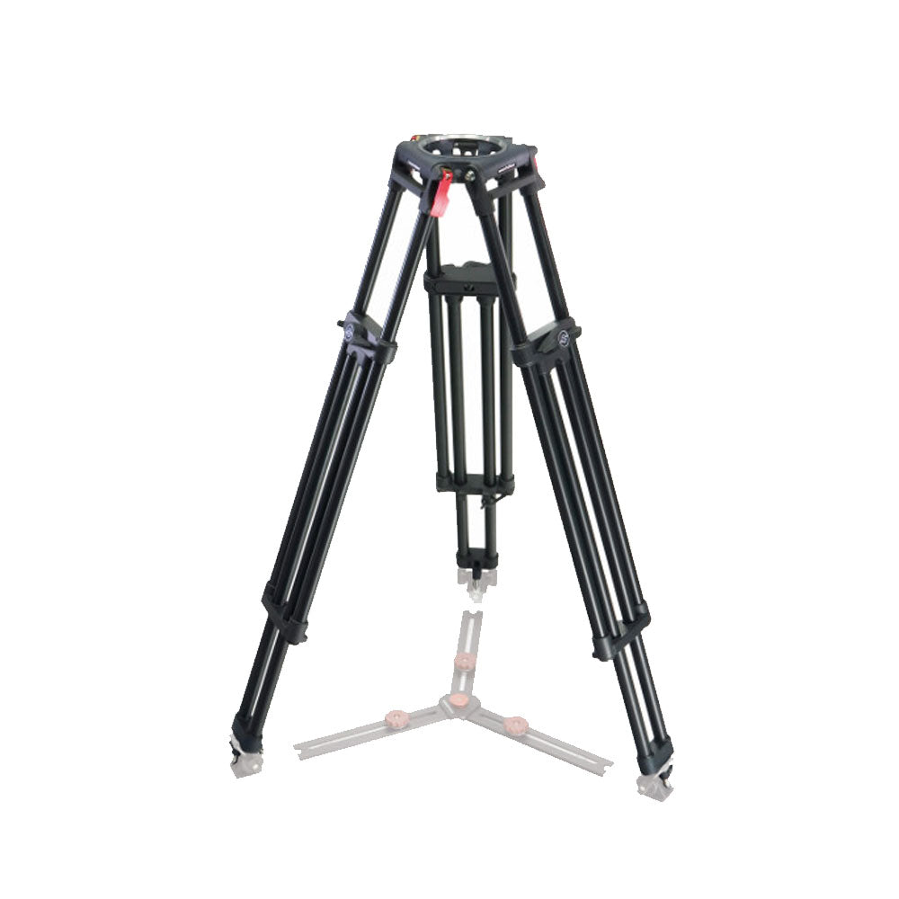 Sachtler Cine 150 long