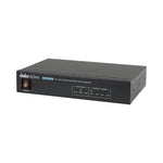 Datavideo DAC-45 4K Up/Down/Cross Converter