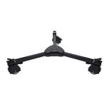 Camgear Dolly L