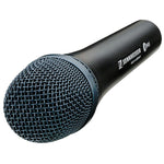Sennheiser e 945 Supercardioid Dynamic Handheld Vocal Microphone