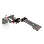 Shape ENG Baseplate Offset Bracket