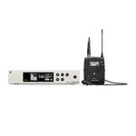 Sennheiser ew 100 G4-ME2-A Wireless Lavalier Set