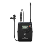 Sennheiser ew 100 G4-ME2-E Wireless Lavalier Set