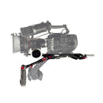 Shape Sony FS7 Bundle Rig with Follow Focus Pro