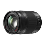 Panasonic H-HS35100E LUMIX G X Vario 35-100mm /F2.8 / Power O.I.S lens